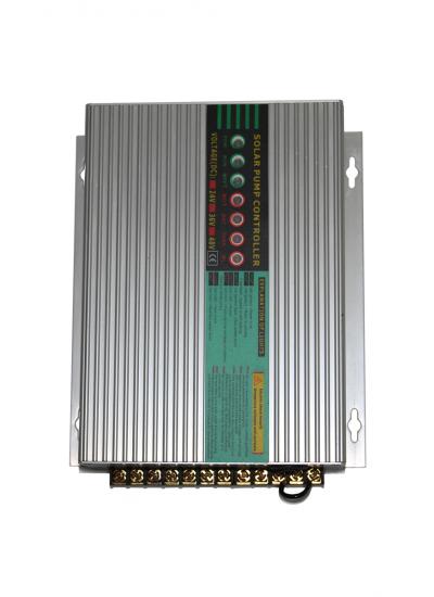 Generic Pump Controller - 24V DC