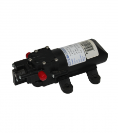 Shurflo Low Flow Pump