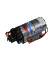 Shurflo 8000 Series Transfer Pump