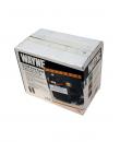 Wayne 1/2 HP Portable Pump