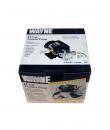 Wayne 12V Transfer Pump
