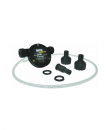 Wayne Drill Powered Fluid Transfer Kit